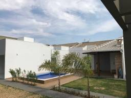 Venda - Casa (Em condomínio) - Alto Umuarama - Uberlândia/MG - Cod. 1001221