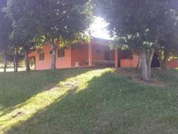 Campo Verde MT Sítio 32.4 Hectares Cód. FMT-27