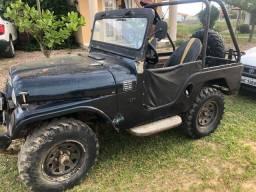 Jeep 58