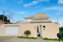 Vendo Belíssima Casa Araguaína