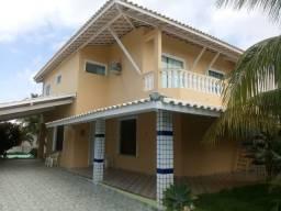 Vendo casa com 5/4 em Barra de Jacuípe - Camaçari - BA