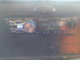 Rádio shutt