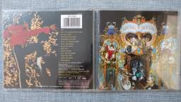 CD Michael Jackson - Dangerous [Special Edition]