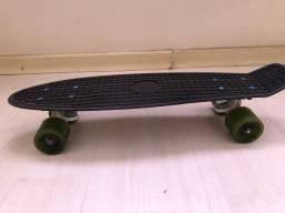 Skate MineLong Cyclone