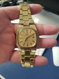 Relógio Ômega Automatic
