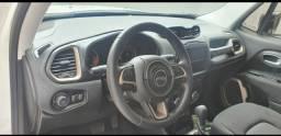 Kit Airbag Jeep Renegade 2016