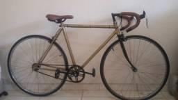 Bike single speed tipo fixa