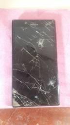 Nokia lunia / iPhone5 rose