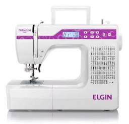 Vendo Máquina de costura doméstica