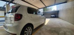 VW Fox 1.6 PRIME