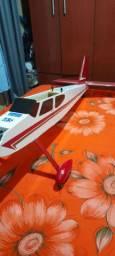 Aeromodelo letare