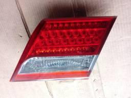 Lanterna Direita Tampa Traseira Azera 2011