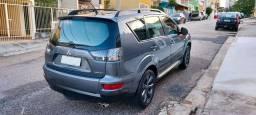 Mitsubishi Outlander 2011 3.0 GT 4x4 V6 Top