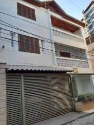 Aluga-se Casa Comercial em Viçosa/MG