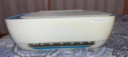 Impressora HP Deskjet Advantage 3636