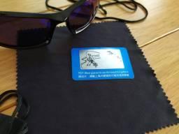 Óculos lente polarizada *Promoção*