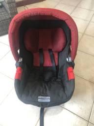 Bebê conforto ( burigotto)