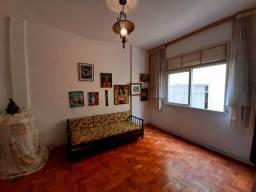 Título do anúncio: Apartamento à venda, 1 quarto, ALTO - Teresópolis/RJ