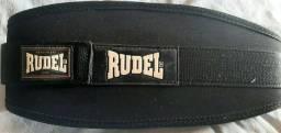 Cinturão Rudel Original