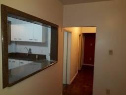 Excelente apartamento no centro de Vitoria - Centro