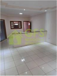 Título do anúncio: Casa para Venda em Iracemápolis, Jardim Morro Azul, 3 dormitórios, 1 suíte, 1 banheiro, 2