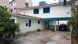 Casa à venda com 3 dormitórios em Bessa, João pessoa cod:005594