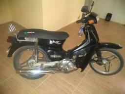 Moto Traxx Star