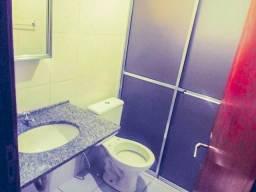 Título do anúncio: Apartamento à venda no bairro Jardim 8 de Abril, em Araras