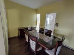 Título do anúncio: Apartamento à venda com 3 dormitórios em Petrópolis, Porto alegre cod:340040