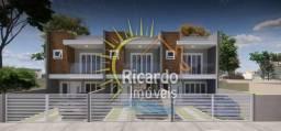 Título do anúncio: CASA com 2 dormitórios à venda com 95.35m² por R$ 520.000,00 no bairro Balneário Beltrame