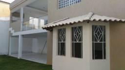 Casa à venda com 4 dormitórios em Trevo, Belo horizonte cod:4701
