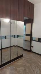 Título do anúncio: Sala/Conjunto para aluguel possui 20 metros quadrados em Méier - Rio de Janeiro - RJ