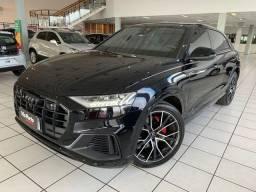 Título do anúncio: Audi Q8 PERF. BLACK 3.0 TFSI QUATTRO S-TRONIC 4P