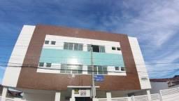 Título do anúncio: Apartamento à venda, 47 m² por R$ 173.000,00 - Castelo Branco - João Pessoa/PB