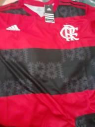 Flamengo 2021-2022