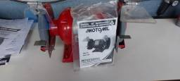 Título do anúncio: Moto Esmeril MOTOMIL (MMI-50)