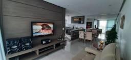 Título do anúncio: J - Apartamento - Jardim Esplanada - Residencial Amadeus Boulevard - 66m² - 1 Dormitório