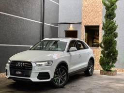 Título do anúncio: Audi Q3  2.0 TFSI Ambiente S Tronic Quattro GASOLINA AUTOMÁ