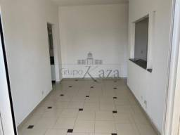 Título do anúncio: Apartamento - Jardim São Dimas - Santa Mathilde - 54m² - 1 Dormitório