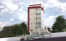 Apartamento à venda com 2 dormitórios em Serrano, Belo horizonte cod:4367
