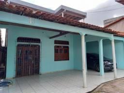 Casa Grande a bessa