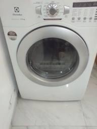 Título do anúncio: Secadora de roupa .