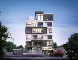 Apartamento à venda com 2 dormitórios em Tambauzinho, João pessoa cod:007580