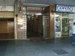 Escritório para alugar em Centro, Maringá cod:60110002758