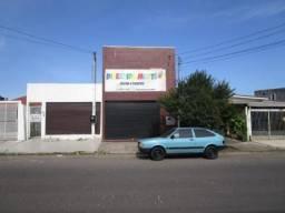 Loja comercial para alugar em Hipica, Porto alegre cod:643-L