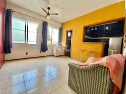 Apartamento à venda com 1 dormitórios em Centro histórico, Porto alegre cod:9933008