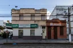 Apartamento para alugar com 3 dormitórios em Centro, Pelotas cod:2660