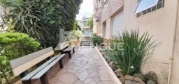 Apartamento à venda com 2 dormitórios em Jardim do salso, Porto alegre cod:10909