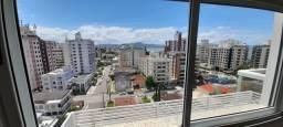 Apartamento à venda com 3 dormitórios em Balneário, Florianópolis cod:639