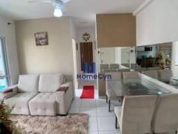 Apartamento à venda 2 Quartos Bairro Feliz, Residencial Alegria, Setor Bairro Feliz/Goiâni